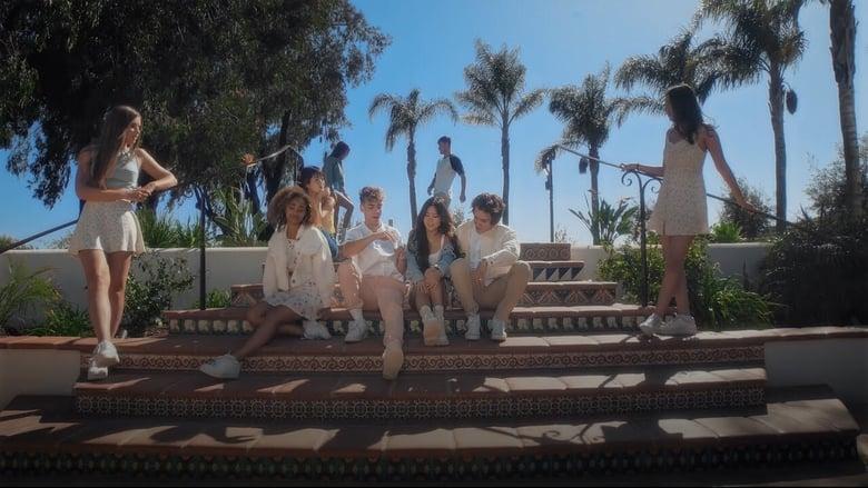 Love%2C+Love%2C+Love%3A+A+Musical