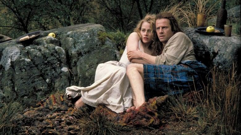 Watch Highlander Putlocker Movies