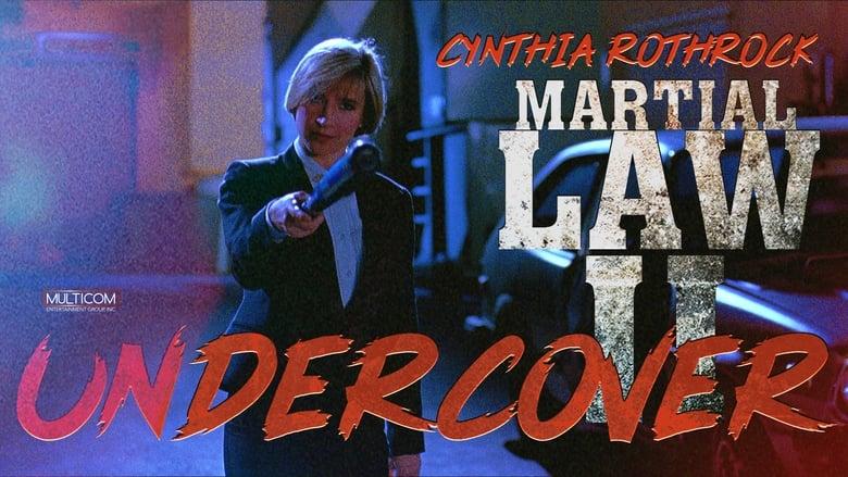 Martial+law+2%3A+codice+marziale