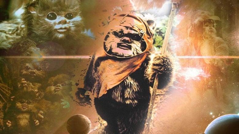 L'Aventure des Ewoks : La Bataille pour Endor (1985)