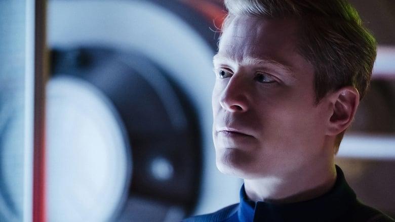 Star Trek: Discovery Sezonul 1 Episodul 4