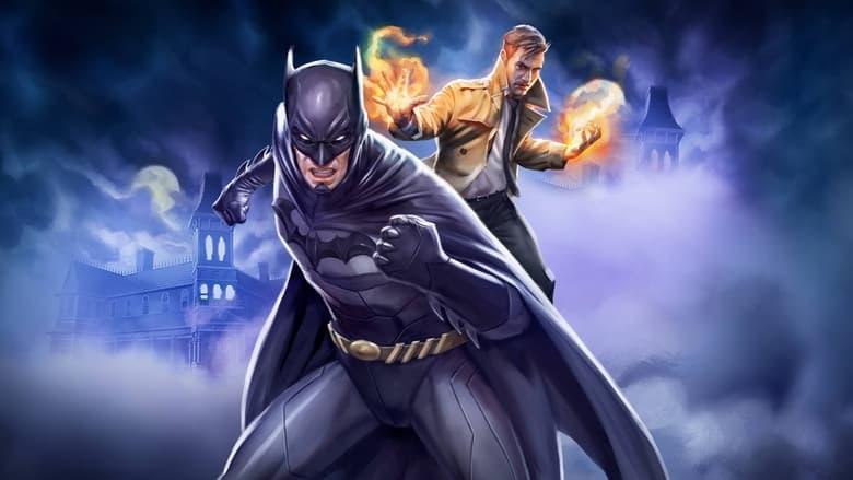 Justice+League+Dark