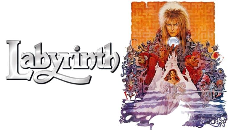 Labyrinth+-+Dove+tutto+%C3%A8+possibile