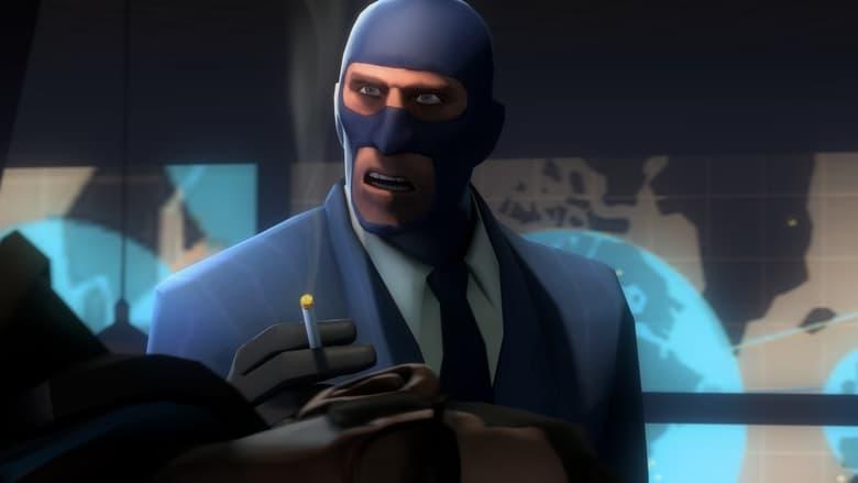 Meet the Spy 2009