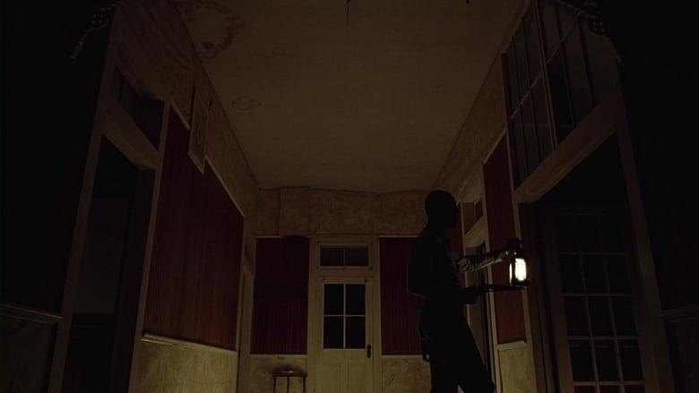 La+casa+maledetta