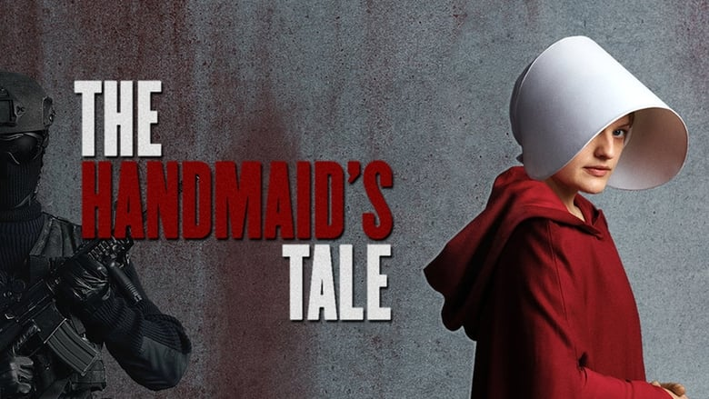 The HandmaidS Tale Stream Deutschland
