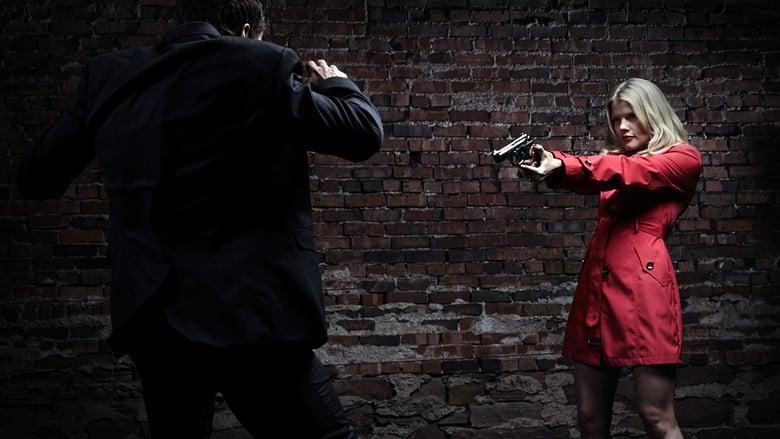 مشاهدة مسلسل Deadly Women مترجم أون لاين بجودة عالية