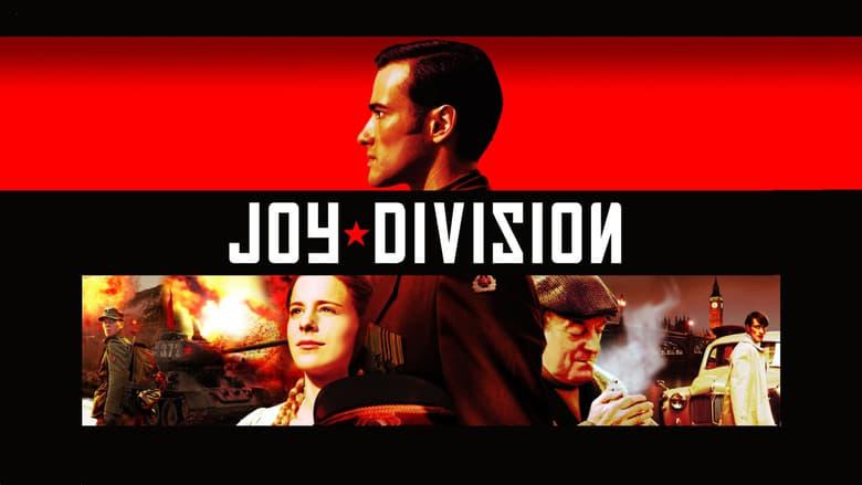 Joy+Division