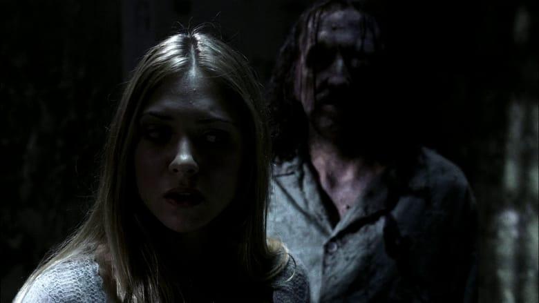 Supernatural Season 1 Episode 10
