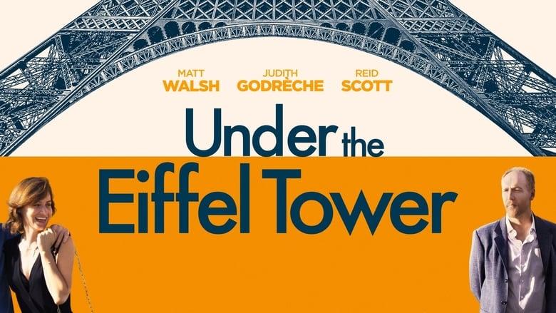 Watch Under the Eiffel Tower Putlocker Movies