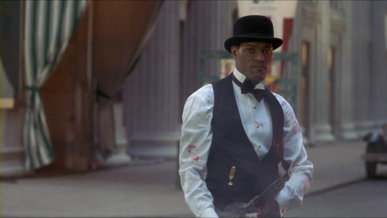 Voir Les seigneurs de Harlem en streaming vf gratuit sur StreamizSeries.com site special Films streaming
