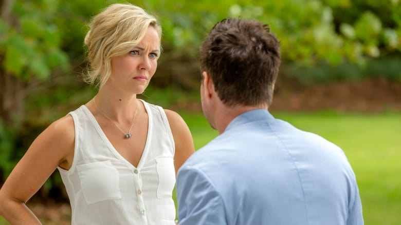 Chesapeake Shores: 1×9