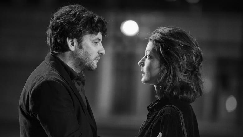 Filmnézés L'amant d'un jour Filmet Magyar Felirattal
