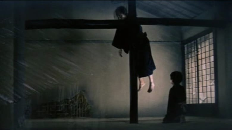 La+rivincita+di+Yuki-no-jo