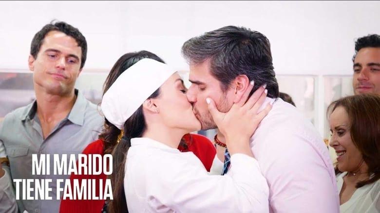 Mi+Marido+Tiene+Familia