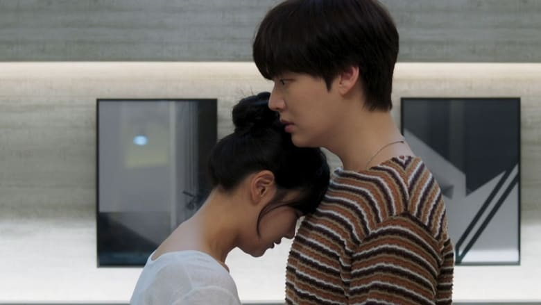 Love with Flaws Season 1 Episode 8