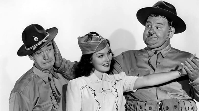 Voir Laurel et Hardy - Quel Pétard en streaming complet vf   streamizseries - Film streaming vf