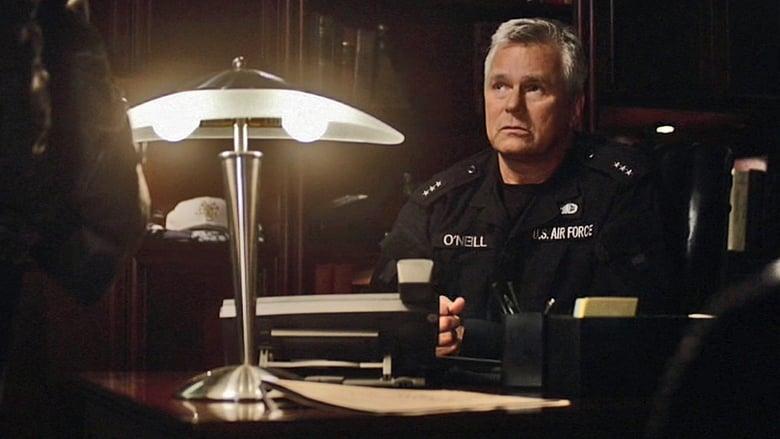 Stargate Universe Sezonul 1 Episodul 18 Online Subtitrat FSonline
