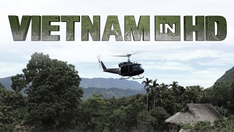 Vietnam+in+HD