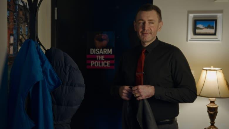 مشاهدة فيلم Night Disclosure 2021 مترجم أون لاين بجودة عالية