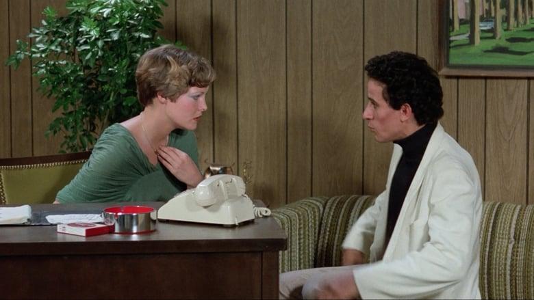 فيلم Hard Soap, Hard Soap 1977 اون لاين للكبار فقط