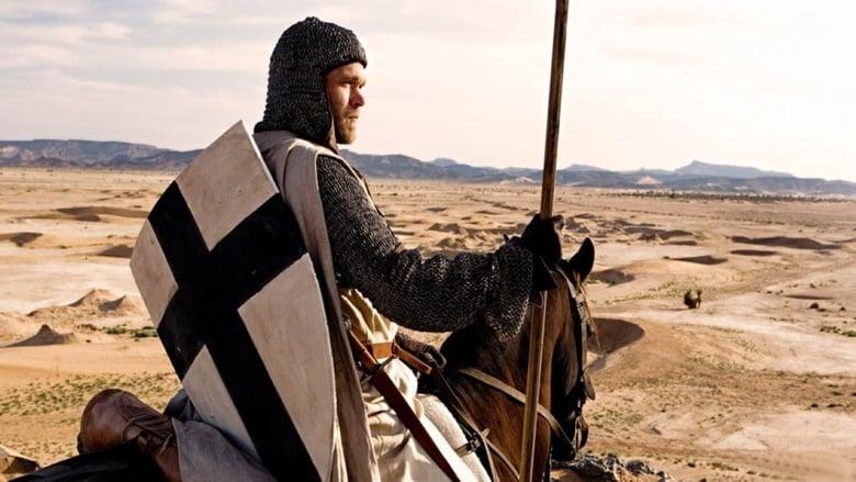 Arn%3A+The+Knight+Templar