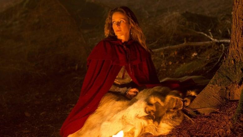 Vikings Season 1 Episode 8