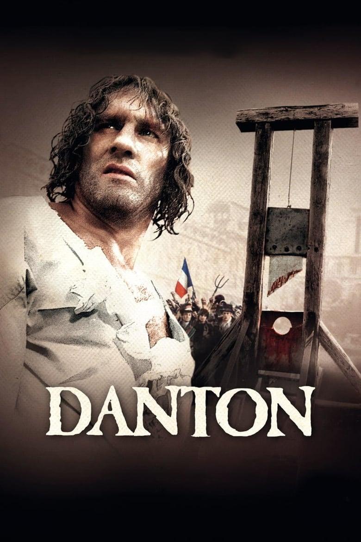 Εδώ θα δείτε το Danton: OnLine με Ελληνικούς Υπότιτλους | Tainies OnLine - Greek Subs