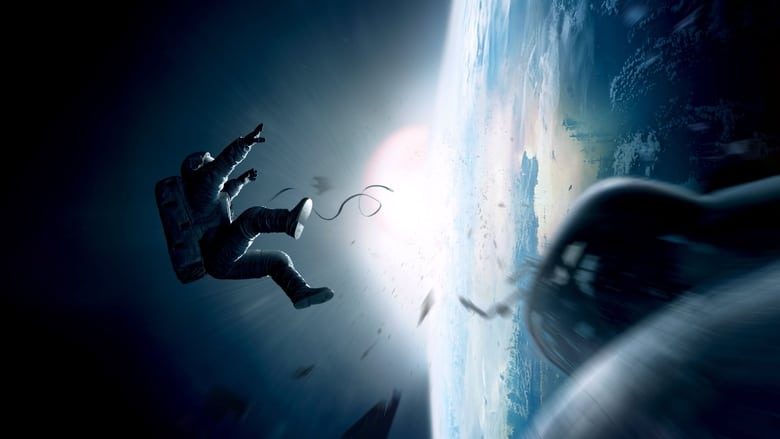 Gravity (2013) INTERNAL 4K UHD DYNAMIC HDR-X TrueHD Atmos.7.1 TEKNO3D | Download | G-Drive | Direct Links
