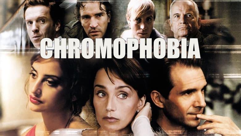 Voir Chromophobia en streaming vf gratuit sur StreamizSeries.com site special Films streaming