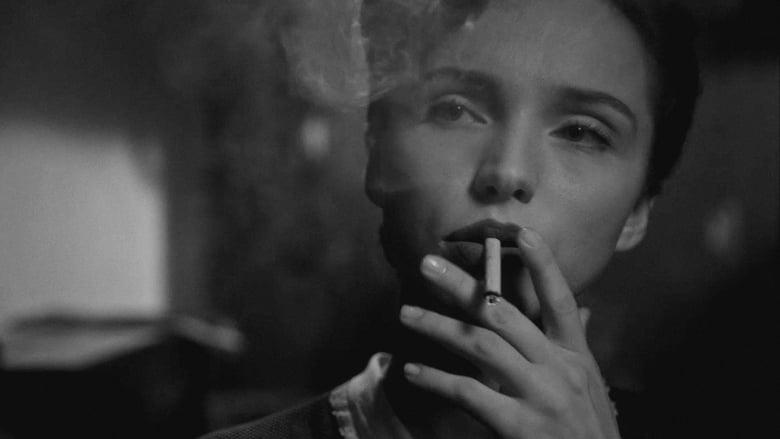 Curtiz – Węgier, który wstrząsnął Hollywood
