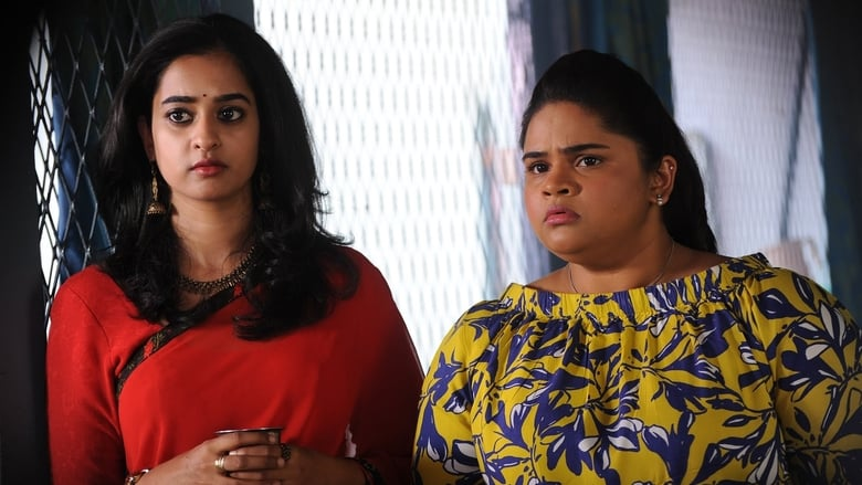Vishwamitra (2019) Telugu Full Movie Watch Online