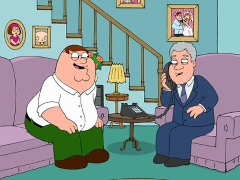 Bill & Peter's Bogus Journey