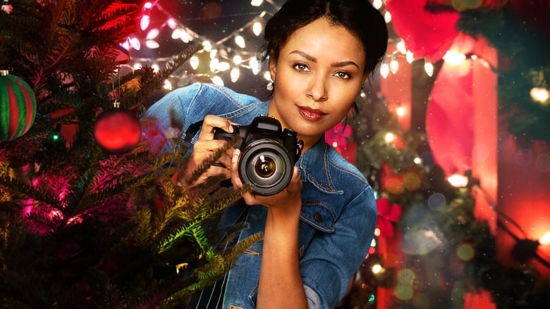 Watch The Holiday Calendar 2018 HD Movie