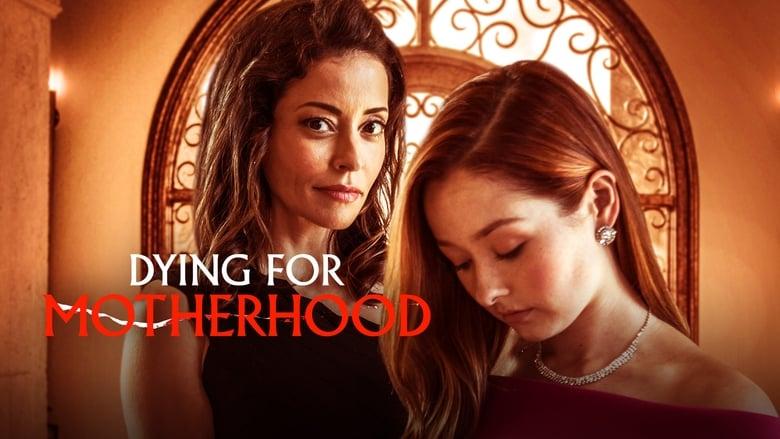 فيلم Dying for Motherhood 2020 مترجم