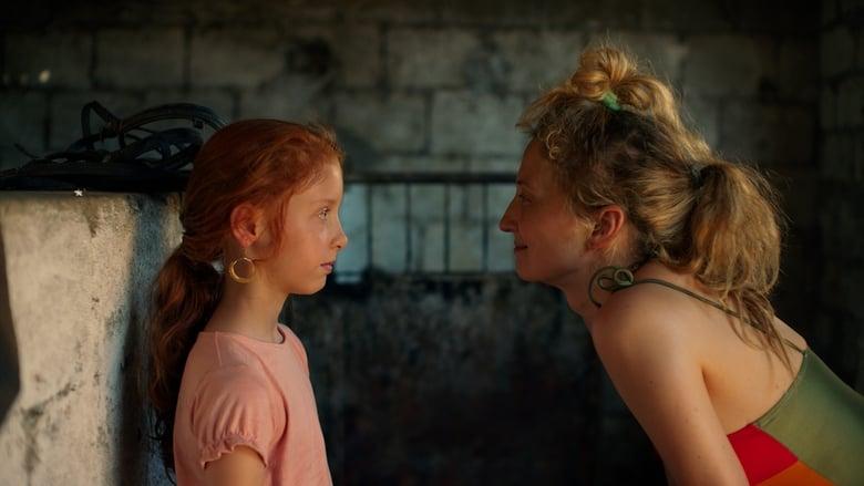 Film Ansehen Meine Tochter - Figlia Mia In Guter Hd-Qualität