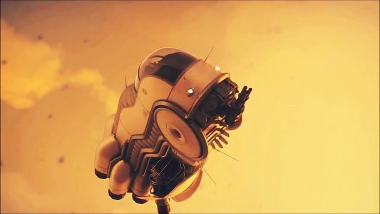مشاهدة فيلم Love Like Aliens 2011 مترجم أون لاين بجودة عالية
