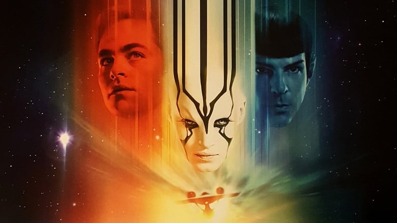 Immagine di Star Trek Beyond