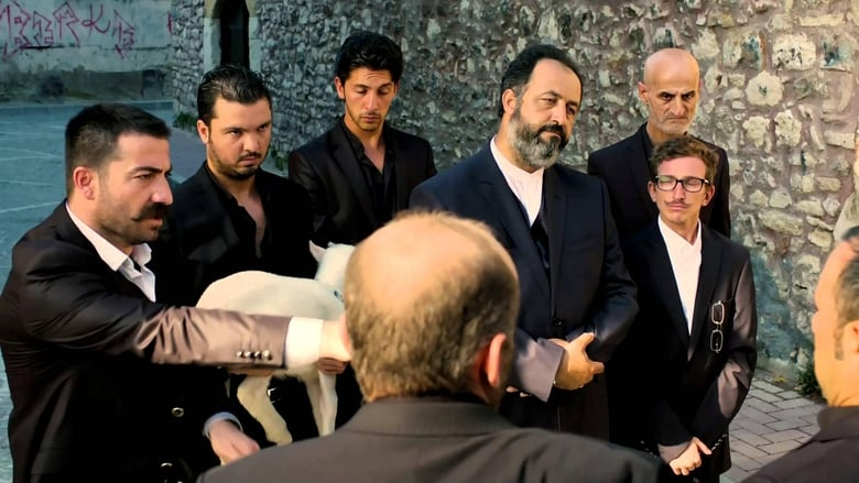 Watch Bana Bir Soygun Yaz Putlocker Movies