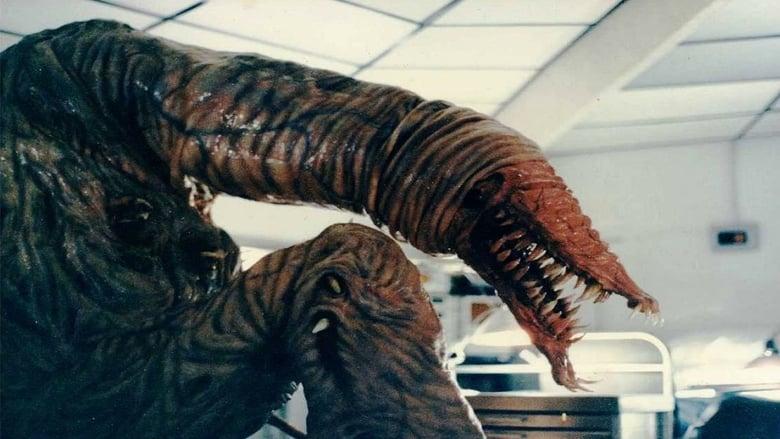 Metamorphosis+%3A+The+Alien+Factor