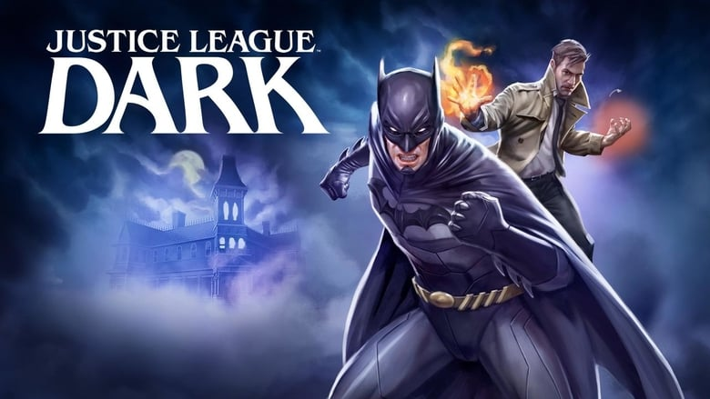 Justice+League+Dark