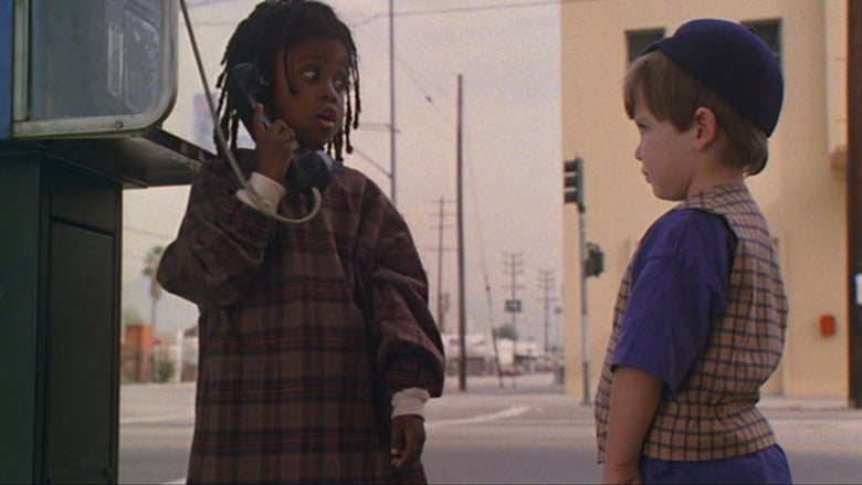 Watch The Little Rascals free