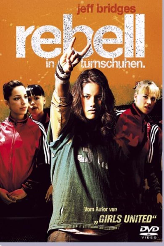 Rebell in Turnschuhen - Komödie / 2006 / ab 0 Jahre