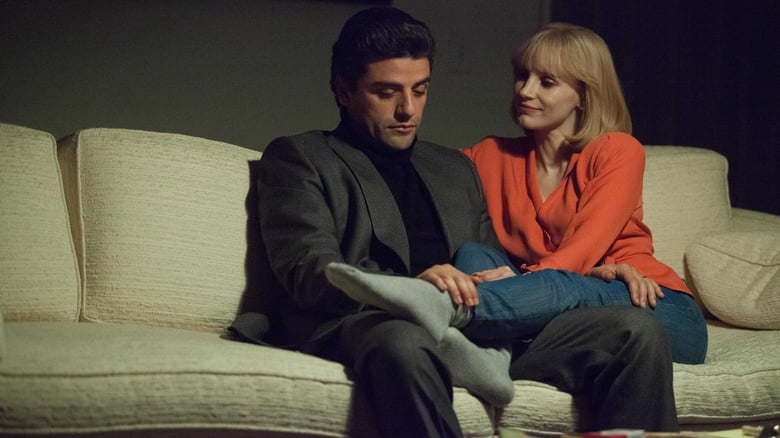 Watch A Most Violent Year free