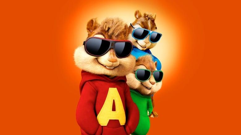 Alvin Und Die Chipmunks Road Chip Ganzer Film
