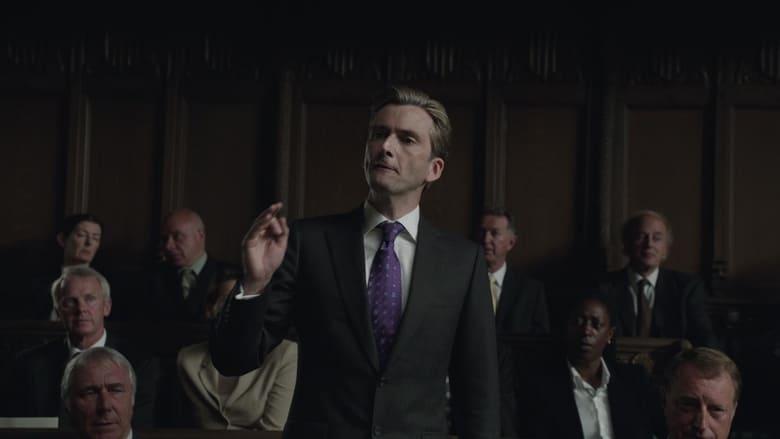 The Politician's Husband Sezonul 1 Episodul 1