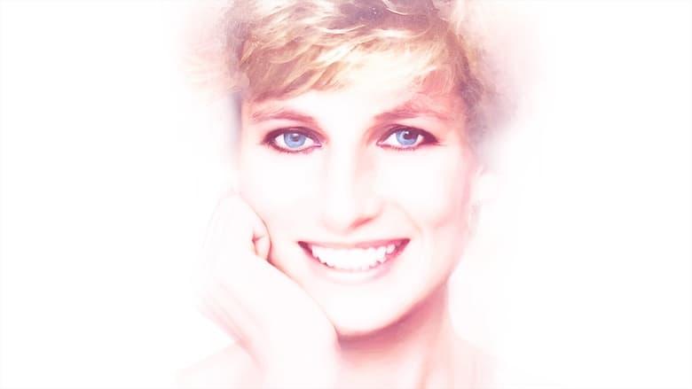 Diana at Sixty (2021)