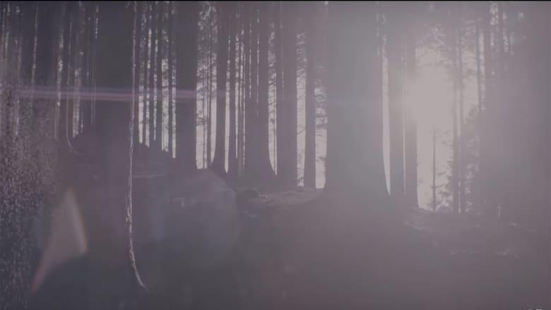 Watch NSFW Full Movie Online Free Solarmovie