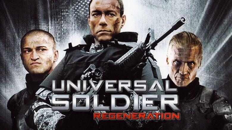 Universal+Soldier+-+Regeneration