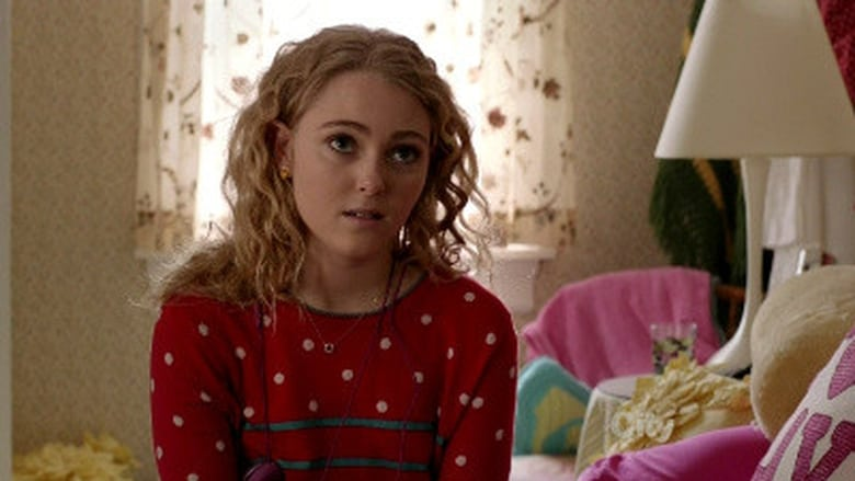 The Carrie Diaries: 1×1